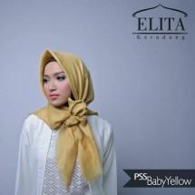 rins hijab