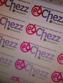 eL-Chezz