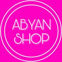 Abyan_Shop
