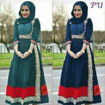 Isna Collections