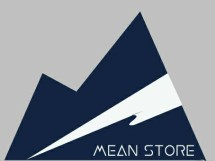 Mean Store