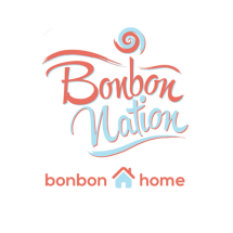 Bonbon Nation