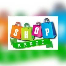kenzi shop1