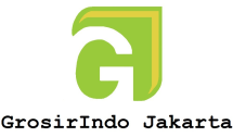 Grosirindo Jakarta
