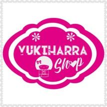 yukiharraShop