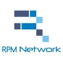 RPM Network