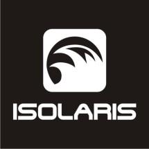 Isolaris Acrylic PC Case