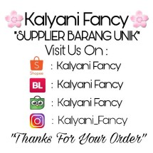 KalyaniFancy