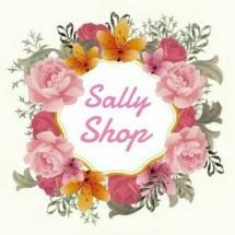 Shop Sally