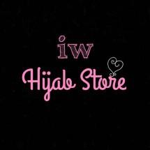 iw Hijab Store