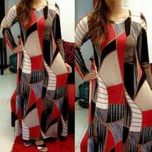 sarah kosmetik fashion