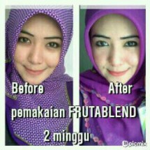 Cantik Herbal 88