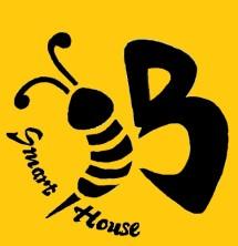 B Smart House