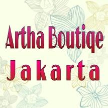 Artha Boutiqe Jakarta