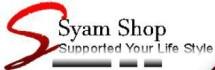 Syam Shop