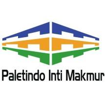 PALETINDO