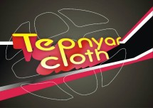 Tepnyar Cloth