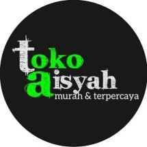 Toko:Aisyah