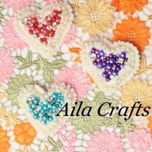 Aila Crafts