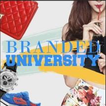 Branded University
