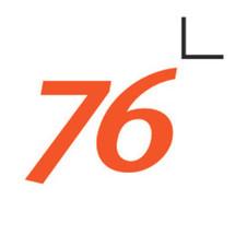 iMedia 76