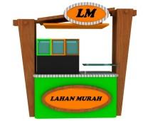 Lahan Murah