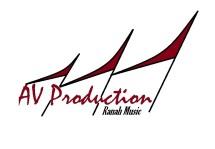 Ranah Music