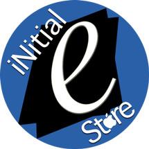 iNitial E Store