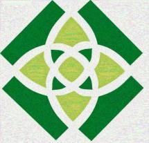 OSHINDO