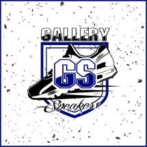 Gallery Sneakers