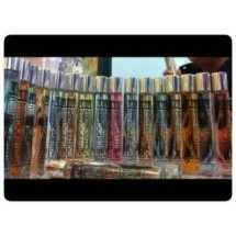 raisya parfum