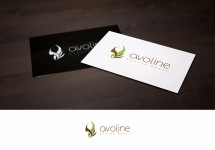 avoline beauty house