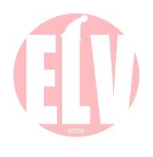 ELVstore-