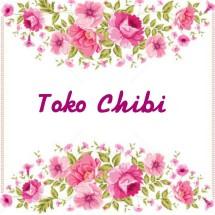 Toko Chibi