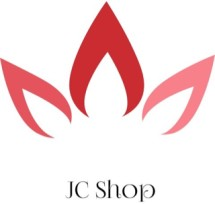 JC Shop Batam
