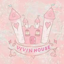 Vivin_House