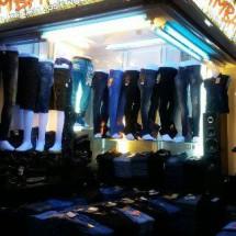 smart jeans shop grosir