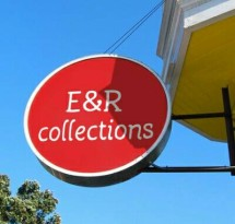 E&R collections