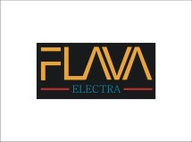 Flava Electra