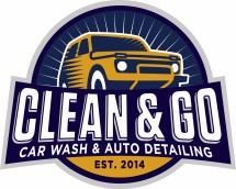 Clean & Go Car Care