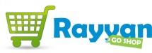 Rayyan Go Shop