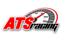 Atsiri Racing