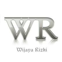 Wijaya Rizki