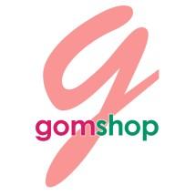 Gomshop