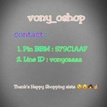 Vony_oshop