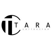 TARAAS