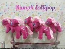 Rumah Lollypop