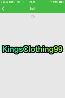 KingsClothing99