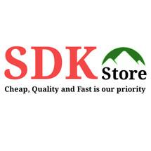 SDK Store