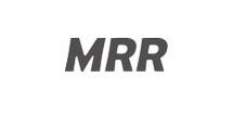 MRR Store